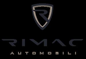 Rimac_Automobili_logo