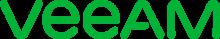 Veeam_logo_topaz_rgb_2019