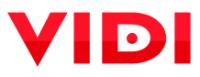 vidi_logo_centrirani